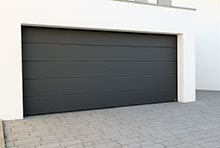 All County Garage Doors Brooklyn, NY 347-227-0710